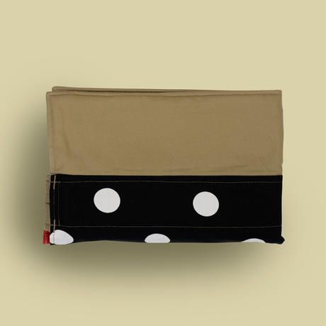 Black Cotton Series