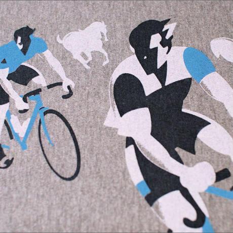 Legend Racer   T-Shirts