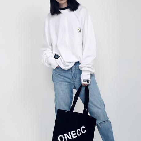 ONECC TOKYO LOGO UF1 TEE