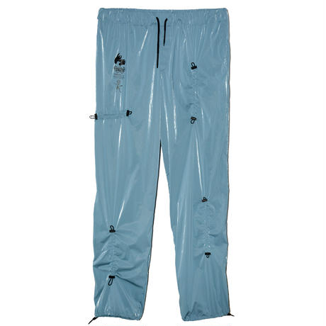 ONECC OLYMPIC TRUCE  ROPE B7 FUNCTION PANTS