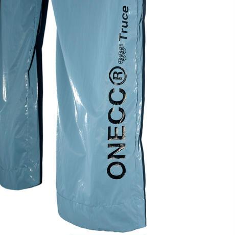 ONECC OLYMPIC TRUCE 1BU FUTURE FUNCTION PANTS