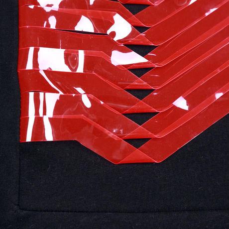 ONECC KEEL REDT01 TEE