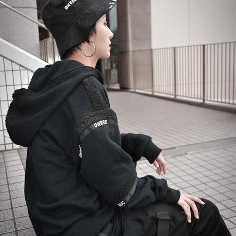 ONECC SAMURAI JP1 PANTS
