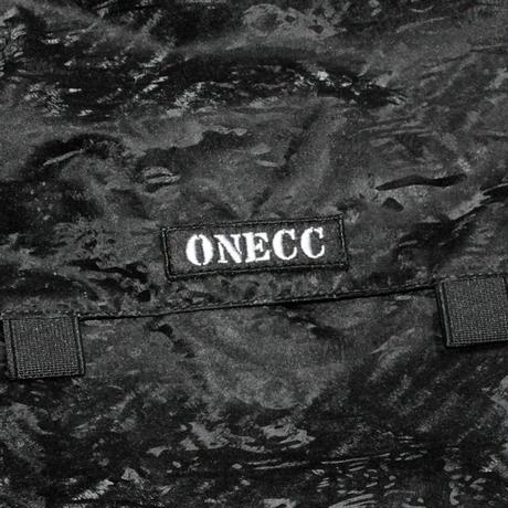 ONECC SEA FISHING CAPTAIN  VEST