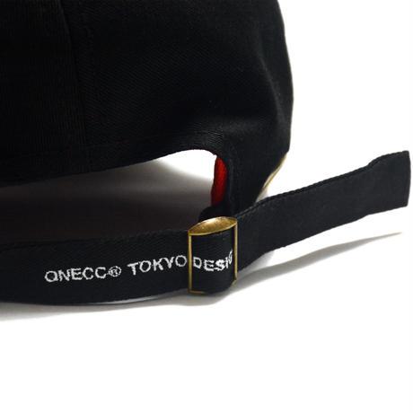 ONECC LOGO TOKYO H20 CAP