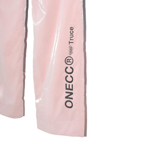 ONECC OLYMPIC TRUCE 7PK FUTURE FUNCTION PANTS