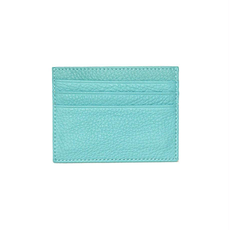 ONECC CLASSIC LOGO  3X CARD BAG