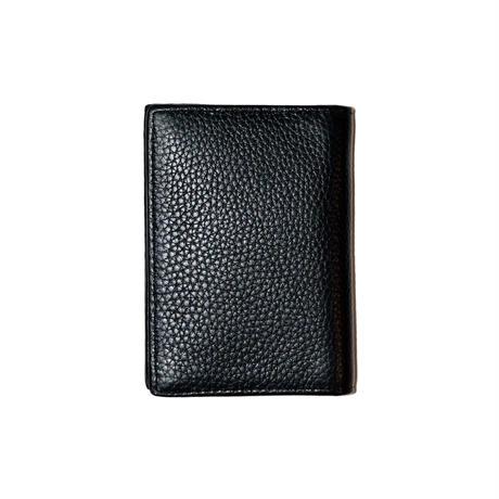 ONECC CLASSIC HALF FOLD  1CL  CARD BAG