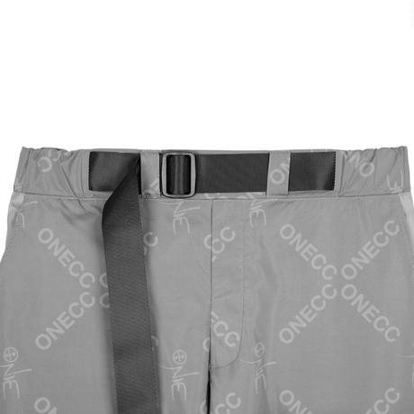 ONECC AREA 51 CIA K1 PANTS