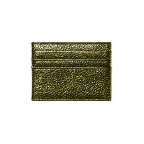 ONECC CLASSIC LOGO  4X CARD BAG