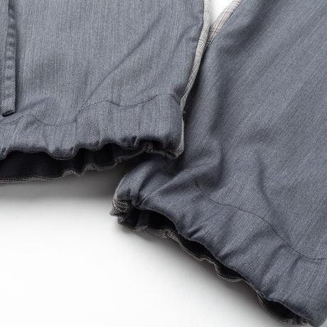 ONECC STITCHING PREMIUM CUSTOM DESIRE E1 PANTS