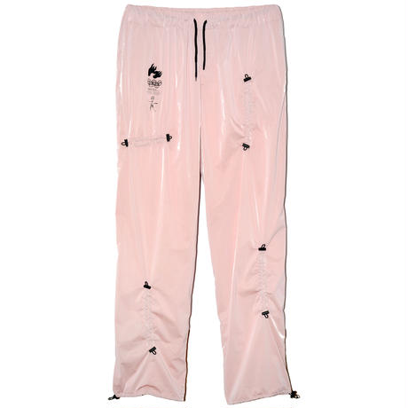 ONECC OLYMPIC TRUCE  ROPE K7 FUNCTION PANTS