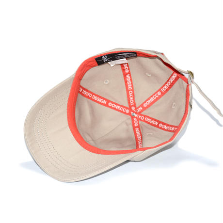 ONECC OLYMPIC UFO CAP