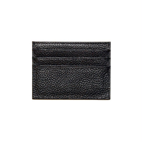 ONECC CLASSIC LOGO  1X CARD BAG