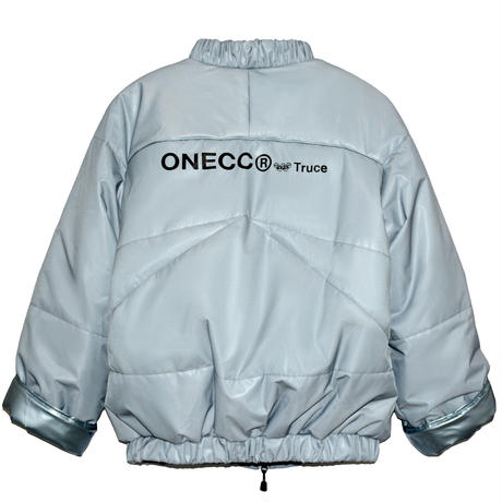 ONECC OLYMPIC TRUCE  G3 PADDED JACKET