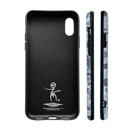ONECC X SWITCH BOMB OXSB 6008 IPHONE CASE