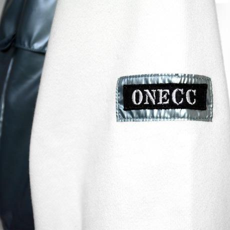 ONECC OLYMPIC TRUCE  FUNCTION HOODED SWEATSHIRT