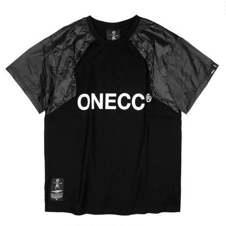ONECC ARMOR LMA717 TEE