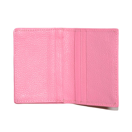 ONECC CLASSIC HALF FOLD  3CL  CARD BAG