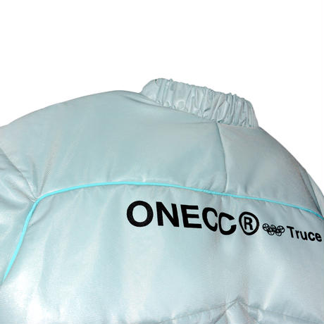 ONECC OLYMPIC TRUCE  T7 PADDED JACKET