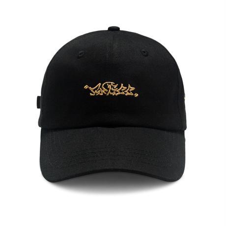 ONECC GOLD BOCKY 3BK  CAP