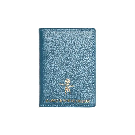 ONECC CLASSIC HALF FOLD  2CL  CARD BAG