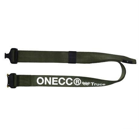 ONECC OLYMPIC TRUCE DG BELT