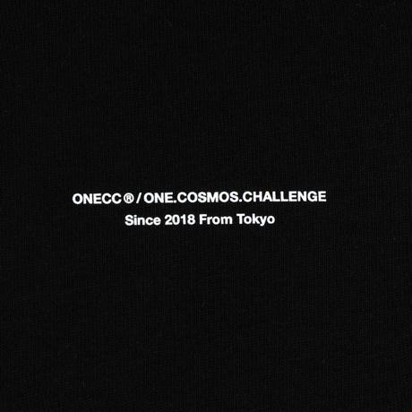 ONECC COSMIC SIGNAL OGR1 TEE