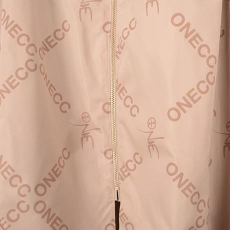 ONECC AREA 51 FALCONIFORMES OU1 SKIRT
