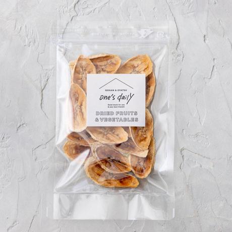 ギフトセットA(クッキー&フルーツ5袋)