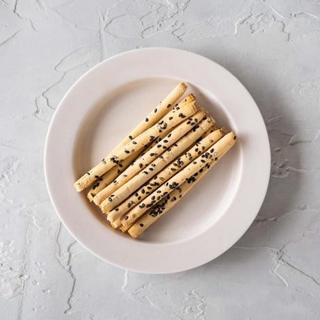 【期間限定】米粉の紫陽花クッキー2袋&さつま&にんじん《ネコポス利用お得4袋セット》※送料込み商品