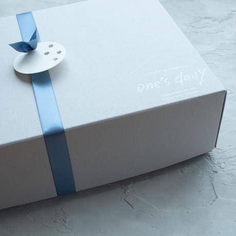 人気商品詰め合わせギフトセット(さつまいも&にんじん&おから&アップル&バナナ)5袋※BOX付き