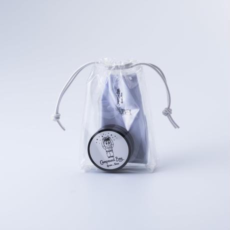 One/Three Compound Cream