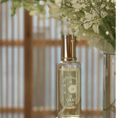 ONE Aroma-oil Room Fragrance  'HAPPY'