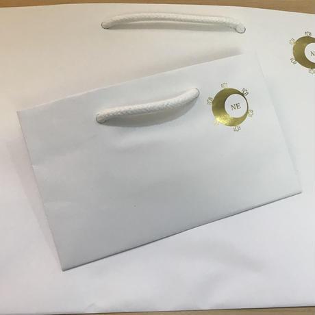 ギフト/プレゼント/メッセージカード/封筒/ショッパー/ステッカー/ハンガー/ガーメントバッグ