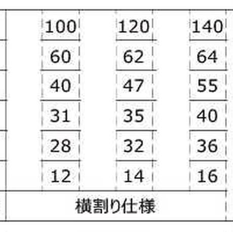 5ef4c5301829cd4891993f6b