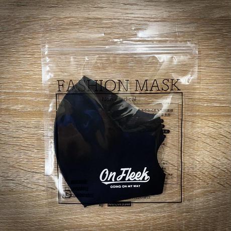 OnFleekマスク