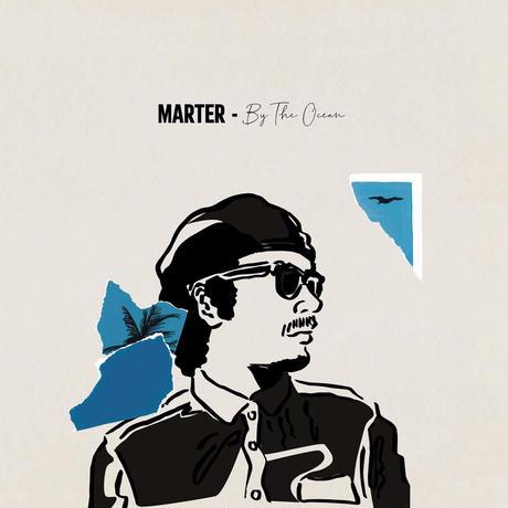MARTER solo LIVE
