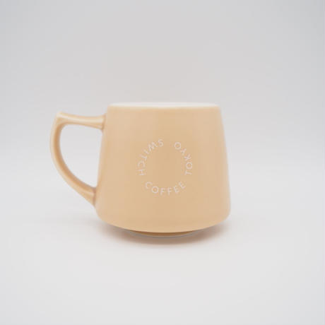 SWITCH AROMA CUP