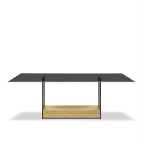 Sii ながめるテーブル