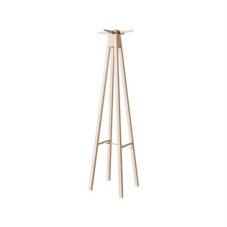 KIKI COAT RACK