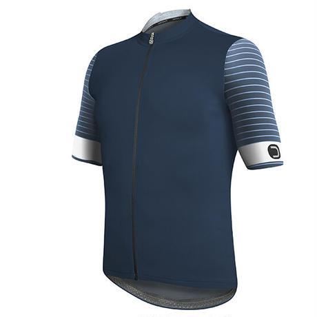 DOTOUT Rival Jersey Men's blue-avio-white Lサイズ