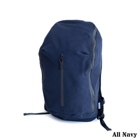 C6 Splinter Cell Backpack(All Navy)