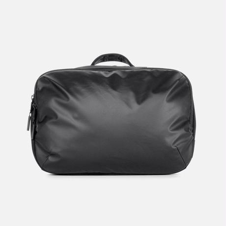 Aer Commuter Bag(Black)