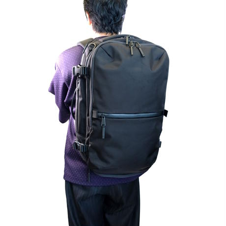 Aer Travel Pack2(Black)
