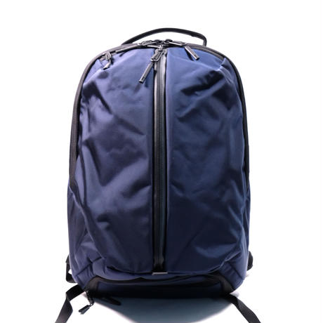 Aer Fit Pack2(Navy)