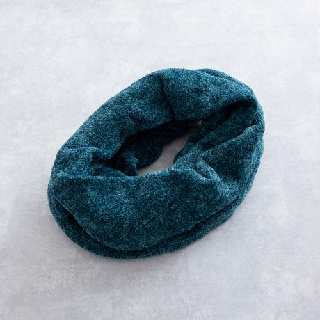 DISCOVERED SNOOD(GREEN)