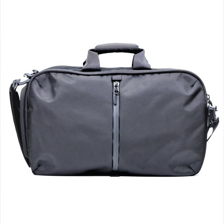 Aer Gym Duffel(Black)