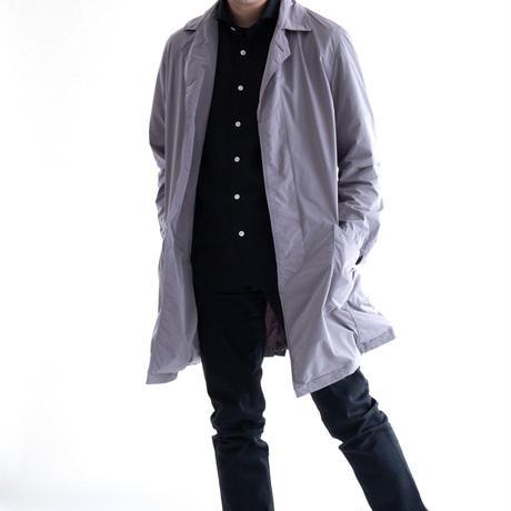 Dr.Franken Dr.Coats Artirosa(Gray)