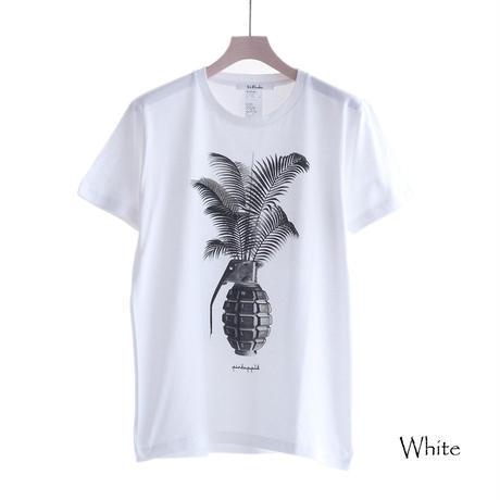 Dr.Franken Dr.T Wills Pine Apple(White/Gray/Black)